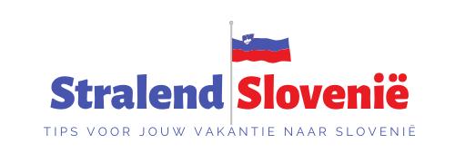 Stralend Slovenië